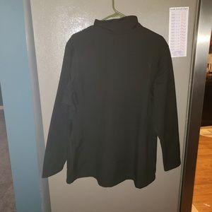 Columbia Jackets & Coats - NWOT Columbia Plus Size Soft Shell Jacket